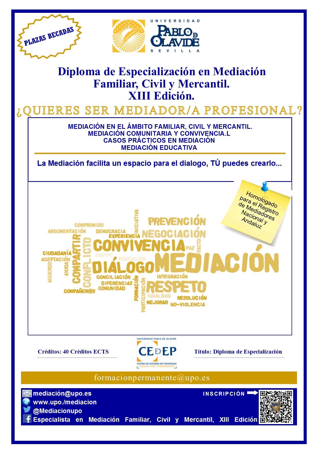 Especialista_Informaciónupo2