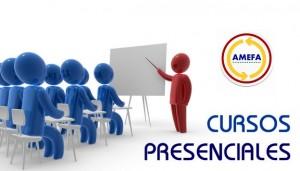 curso_presencial1