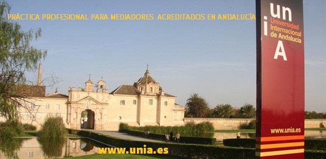 unia-sede-rectorado-667x325
